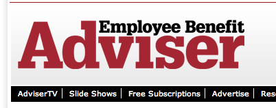 """Measuring the cost of """"Free"""" – Employee Benefits Advisor"""