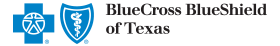 bcbs of texas