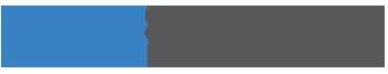 sgh safeguard health, preventative care, wellness screenings, prescriptions, texas health insurance agent