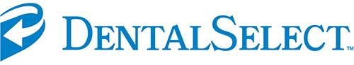 dental select, dental insurance, insurance agent, texas