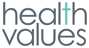 healthvalues, supplemental health insurance, christian health plan, insurance agent, texas