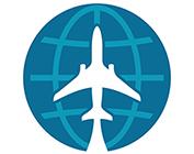 international travel insurance, international medical insurance, insurance agent, texas