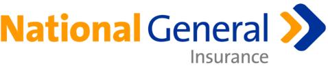 national general, short term medical insurance, insurance agent, texas