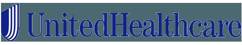 united healthcare, short term medical insurance, insurance agent, texas