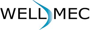 wellmec, preventative care, wellness screenings, prescriptions, texas health insurance agent