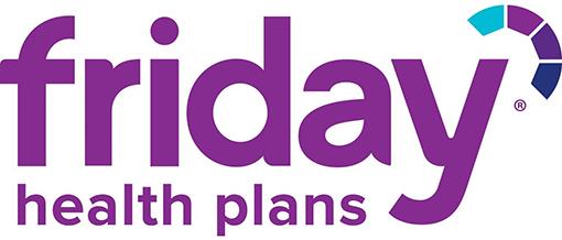 friday health plans, health insurance