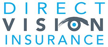 Direct Vision Insurance logo